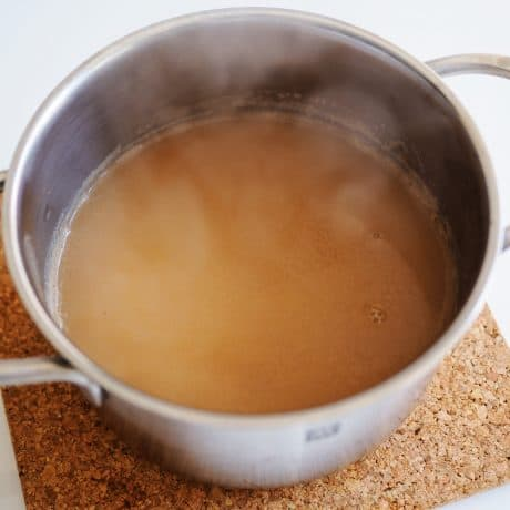 earl grey milk tea for Earl Grey Bubble Tea