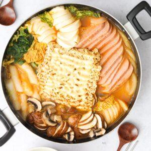 army based stew
